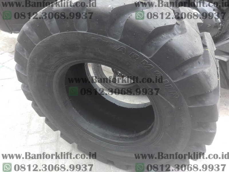 ban loader 16 70 20 armour