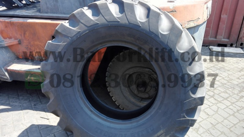 ban Grader gt super traction