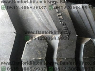ban bobcat, ban skid steer Loader 14-17.5