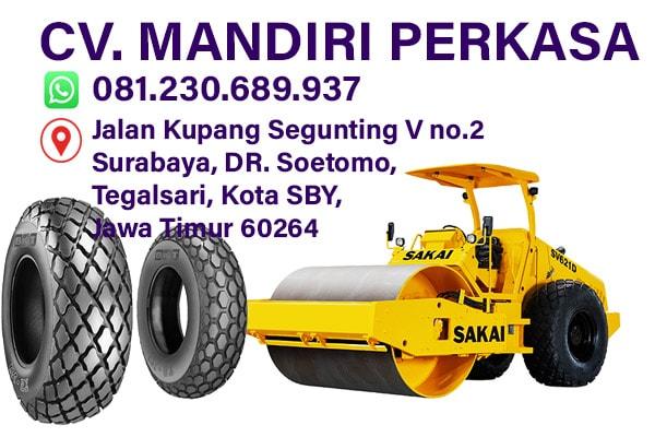 ban vibro, road roller, ban compactor