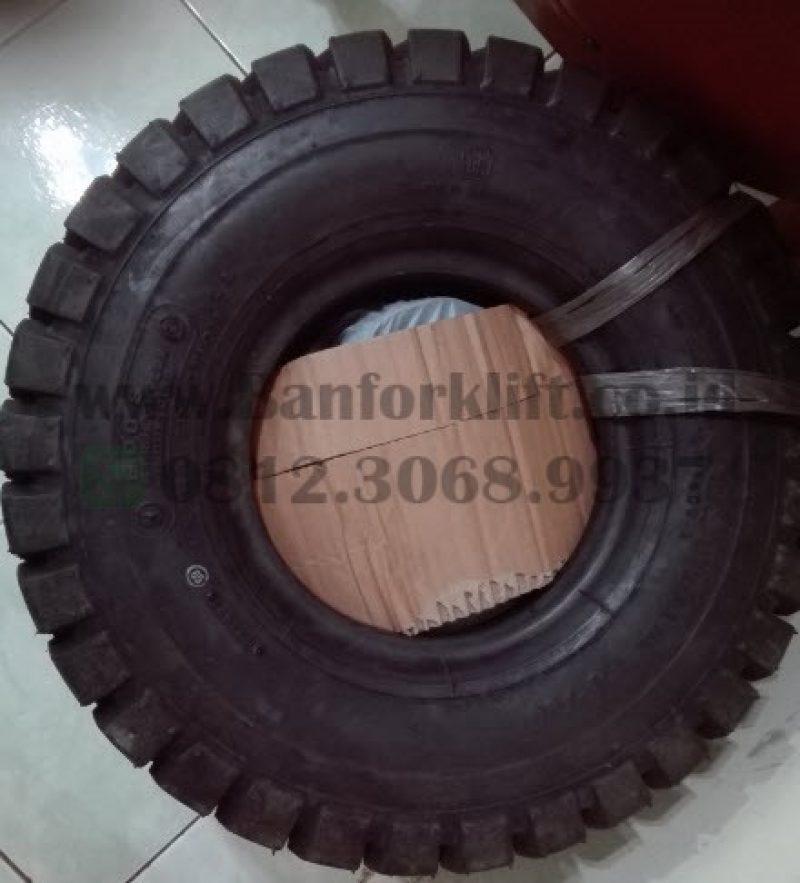 Ban Forklift 5.00 – 8 Bridgestone