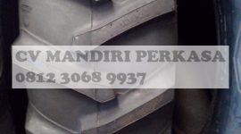 ban loader tubeless 16.9 – 28 R4