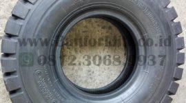 650 10 6.50 10 bridgestone jlug (5)