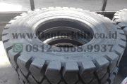 Ban Forklift Bridgestone 7.50-16