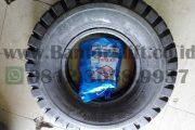 Ban Forklift Gajah Tunggal 7.00-12