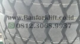 ban forklift 8.25 – 15 bridgestone jlug (5)