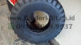 ban forklift gajah tunggal GT GRIP 6.50 – 10