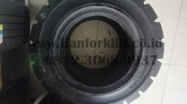 ban solid armour 28×9-15 (5)