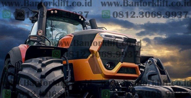 Jual Ban Traktor Sawah, Pertanian, Iseki, New Holland, John Deere √