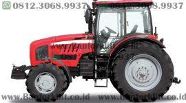 ban traktor iseki, ban traktor john deere, ban traktor new holland