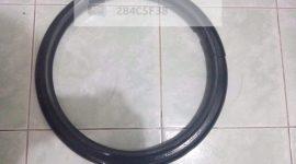 rim assy 28×9-15; 825-15 & 700-12 model ring